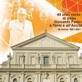 40 anni papa a Terni