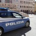 POLIZIA PG