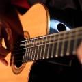 lab chitarra