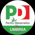 PD UMBRIA