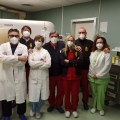 radiologia Orvieto