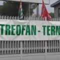 TREOFAN PRESIDIO