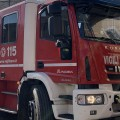 4F4328B9-7B9D-4CDB-98AF-78A49E9858FB