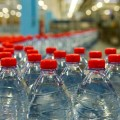acqua-plastica-2