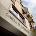 Camera di Commercio Perugia