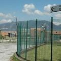carcere Terni