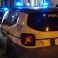 polizia mmmControlli