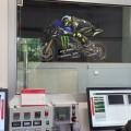 Rossi a Unipg 2