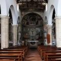 Arrone Santuario di S Maria Assunta 2