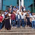 CDA Coop Centro Italia (2)