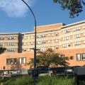 OSPEDALE TR