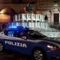 POLIZIA PG NOTTE