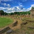Anfiteatro Otricoli