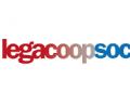 LEGACOOP 2