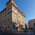 Palazzo_Spada,_Terni