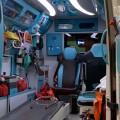 ambulanza 1a