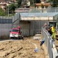 Villa-Pitignano-i-lavori-al-sottopasso