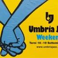 uj-weekend_interno-news