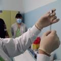 vaccinazione anti covid