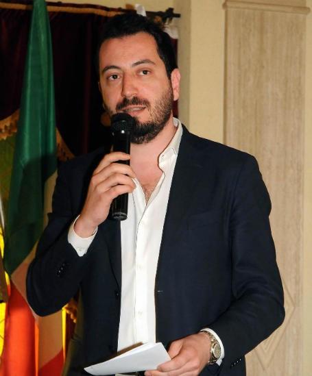 Lorenzo Gianfelice