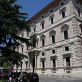 palazzo_Cesaroni