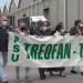 TREOFAN X